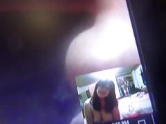 web camera cum