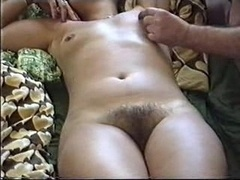 Nude women, naked amateurs and nude tease videos