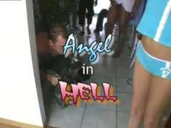Angel In Hell