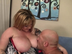 Whopper Kali Kala Lina Has Her Twat Reamed by a Shaved Douchebag
