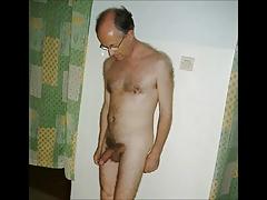 SS Sexy bald