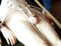 Bondage Porno Clips