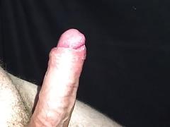 Great no hand cumshot!
