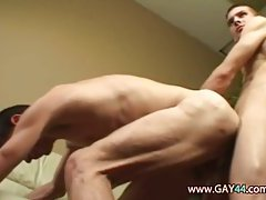 Amateur cock suckers on the bedstead