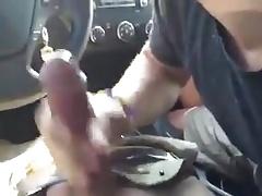 Car Hot Videos