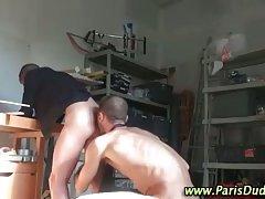 Hot gay euro horny amateurs
