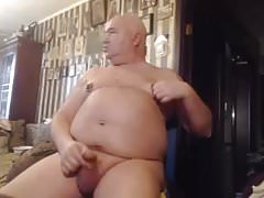 daytime masturbation