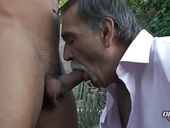 Best Daddy Fuck Ever