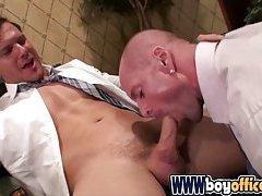 Boyoffice Like a Boss.p4