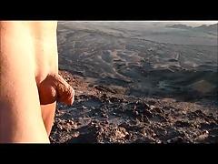 VIDEO NUDIST HIKING-1.wmv