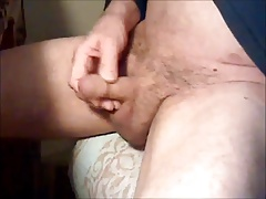 Pull out of pants