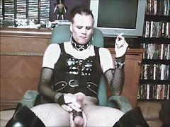 Anthology of a faggot 3 (2013)