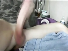 FIST AND FUCK (gay compilation)