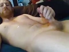 hung ginger blast aswitch 3424