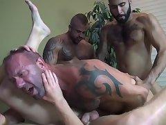 juicy Foursome