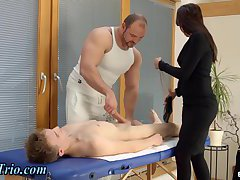 Bisexual HD Porn Videos