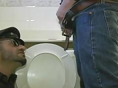 Leather Porn Videos