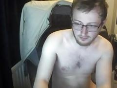 Nerd cub edge and cum time finally 432
