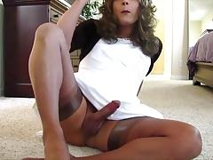 Samantha 11