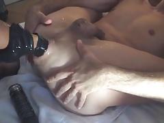 Fisting HD Porn Clips