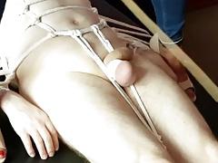 Bondage HD Porn Films