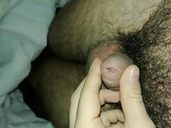 play dick