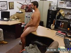 Black men bulges in public movie and hunks naked pinoy dick gay first time Straight boy