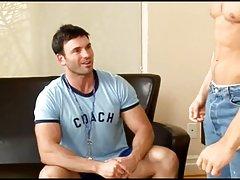 Reese Chris Coach