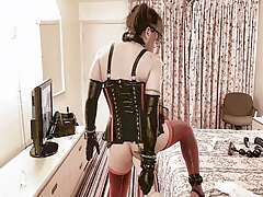 Sissy slave 13, whom I would love to own
