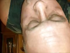 3 Quick Swallows - CIM Cum Swallow Gulp