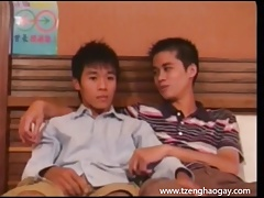 Cute Twinks Date For Fuck