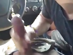 Car Hot Films