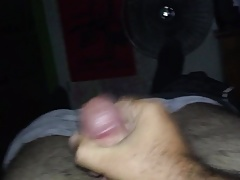 My cocks big load