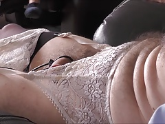 Double Cum Part 2