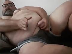 nipples and balls