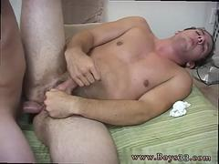 Gay porn movie with boy From there it was a step by step process to work a tiny in at a
