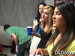 Party Porn Videos