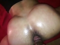 Bottom boy getting fucked in Baltimore