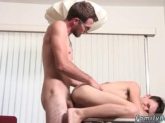 Gay boy on cumming first time and young grade school boys jacking off After school snack