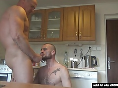 PRIVATE AMATEUR VIDEO CZECH GAYS