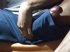 Huge cock Hot Clips