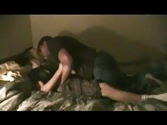 chubby gay ass drilled part1 watch pt2 at Gayclip.webcam