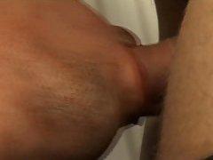 Sucking Trio Having Sex