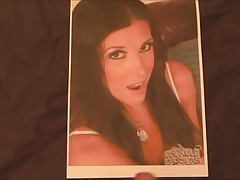 India summer  cumtribute 6