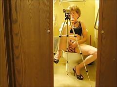 JOANNE SLAM - PLAIN JANE SEX SLUT