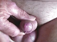 Making A Micro-Penis Cum