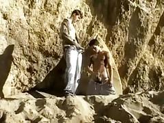 Beach XXX Films