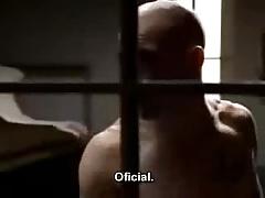 HBO oz-FUCK