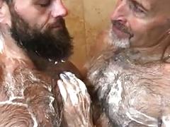 Close Bath