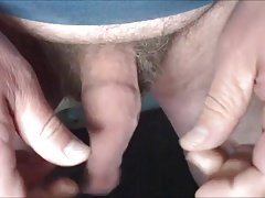 Five foreskin videos